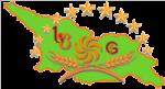 საქართველოს ფერმერთა და სოფლის მეურნეობის მუშაკთა პროფესიული კავშირი